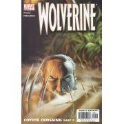 -importados-eua-wolverine-volume-2-09