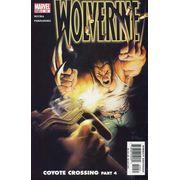 -importados-eua-wolverine-volume-2-10