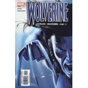 -importados-eua-wolverine-volume-2-11