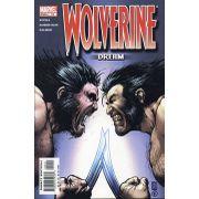 -importados-eua-wolverine-volume-2-12