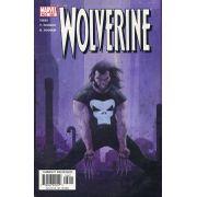 -importados-eua-wolverine-volume-1-186