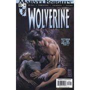 -importados-eua-wolverine-volume-2-18