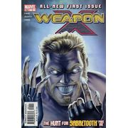-importados-eua-weapon-x-01