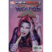 -importados-eua-weapon-x-02