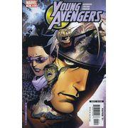 -importados-eua-young-avengers-11