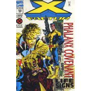 -importados-eua-x-factor-vol-1-106