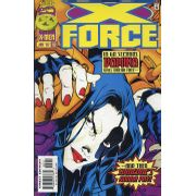 -importados-eua-x-force-vol-1-062