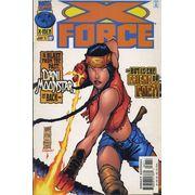 -importados-eua-x-force-vol-1-067