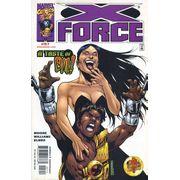 -importados-eua-x-force-vol-1-097