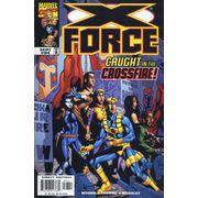 -importados-eua-x-force-vol-1-094