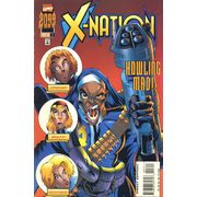 -importados-eua-x-nation-2099-03