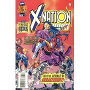 -importados-eua-x-nation-2099-04