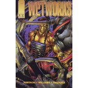 -importados-eua-wetworks-volume-1-04