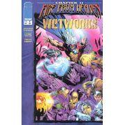 -importados-eua-wetworks-volume-1-17
