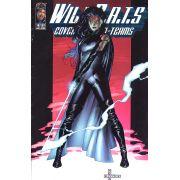 -importados-eua-wildcats-volume-1-18