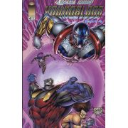-importados-eua-youngblood-vol-2-04