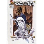 -importados-eua-way-the-rat-02