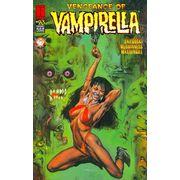 -importados-eua-vengeance-of-vampirella-23