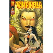 -importados-eua-vampirella-montly-10