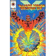 -importados-eua-valiant-vision-starter-kit-1