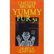 -importados-eua-yummy-fur-31