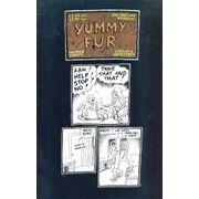 -importados-eua-yummy-fur-30