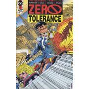 -importados-eua-zero-tolerance-01