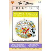 -disney-walt-disney-treasures-75-years