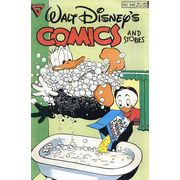 -disney-comics-and-stories-540