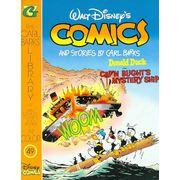 -disney-carl-barks-library-49