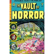 -importados-eua-vault-of-horror-2