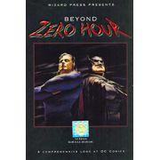 -importados-eua-wizard-press-beyond-zero-hour