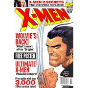 -importados-eua-wizard-special-edition-x-men-2002