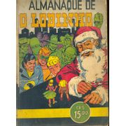 almanaque-o-lobinho-1945