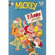 Mickey-61