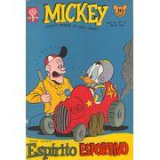 Mickey-70