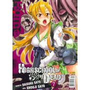High-School-of-the-Dead---7