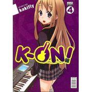 K-On----4