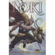 Loki---Edicao-Encadernada