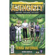 Authority---Terra-Infernal