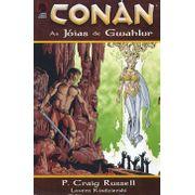 Conan---As-Joias-de-Gwahlur