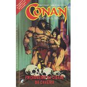 Conan---Espada-e-Magia---02