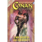 Conan---Espada-e-Magia---03