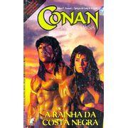Conan---Espada-e-Magia---04