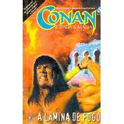 Conan---Espada-e-Magia---05