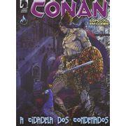 Conan-Especial-em-Cores---A-Cidadela-dos-Condenados