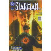 Starman-1-4---encadernado