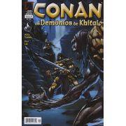 Conan---Os-Demonios-de-Khitai---1