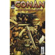 Conan---Os-Demonios-de-Khitai---2