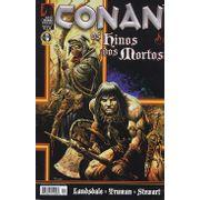 Conan---Os-Hinos-dos-Mortos---1